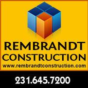 Rembrandt Construction's photo