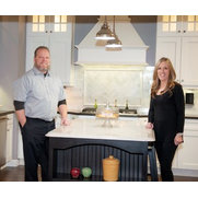 Kitchens and Baths by Cardigan's photo