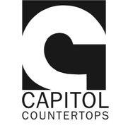 Capitol Countertops's photo