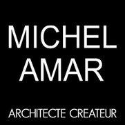 Photo de Agence Michel AMAR