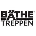 Profilbild von BÄTHE Treppen GmbH