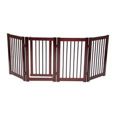 Dog Gates Houzz