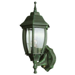 Trans Globe Lighting 4470 Outdoor Outdoor Wall Sconce