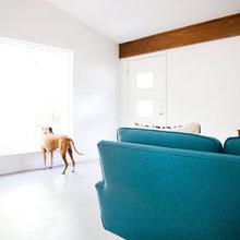 YZDA | Ideabook 2019 Interiors