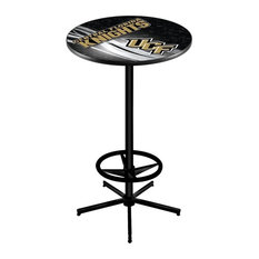Central Florida Pub Table 28-inch by Holland Bar Stool Company
