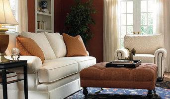 Furniture Design Kansas City best furniture and accessory companies in kansas city   houzz
