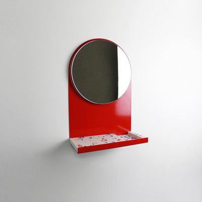 by Decor + Design