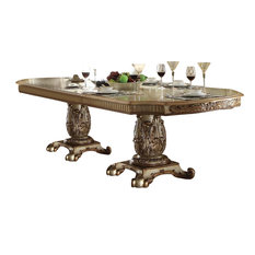 50 Most Por Victorian Dining Room Tables For 2019 Houzz