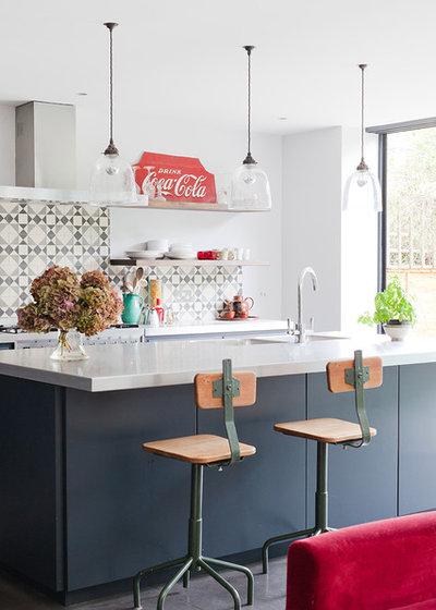 by Brooke Copp-Barton | Home Interior Design