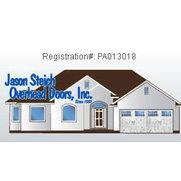 Jason M Steich Overhead Doors Inc's photo