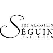 Les Armoires Séguin Cabinets's photo