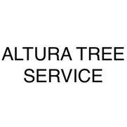 Altura Tree Service's photo