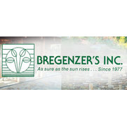 Bregenzer's Inc.'s photo