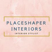 Placeshaper Interiors's photo