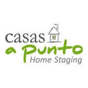 Foto de CASAS A PUNTO HOME STAGING BIZKAIA