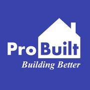 ProBuilt Homes Inc's photo