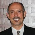 Associated Terrazzo Co Inc's profile photo