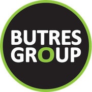 Butres Group's photo