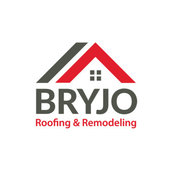 BRY-JO Roofing and Remodeling's photo