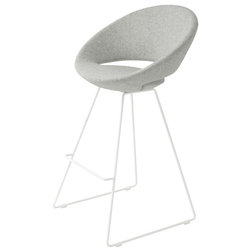 Contemporary Bar Stools And Counter Stools by sohoConcept