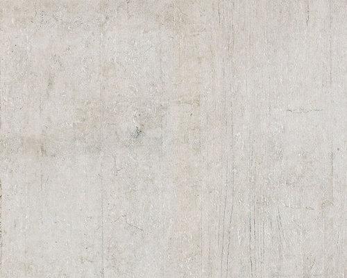 Nuovo Novara Bianco - Wall & Floor Tiles