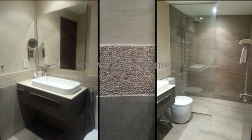 Bathroom Fixtures Uae bathroom remodelling