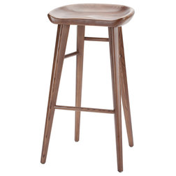 Midcentury Bar Stools And Counter Stools by mod space furniture