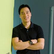 Stephen Chung, Architectさんの写真