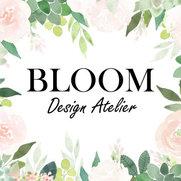 Bloom Design Atelier's photo
