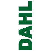 Dahl Santa Fe Nm Us 87507