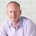 Paul Case Furniture's profile photo