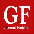 General Finishes Corporation's profile photo