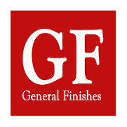 General Finishes Corporation's photo