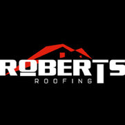 Roberts Roofing, Inc.'s photo