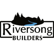 Riversong Builders's photo