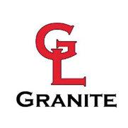 G & L Granite's photo