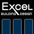 Excel Building & Design Inc.'s profile photo