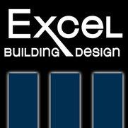 Excel Building & Design Inc.'s photo