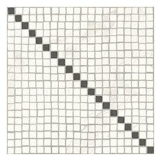Lisbon Faro Tiles, Set of 22