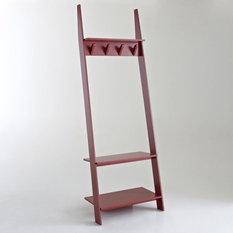 gros lectrom nager contemporain. Black Bedroom Furniture Sets. Home Design Ideas