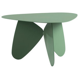 Contemporary Children's Tables & Chairs by Jonas Ihreborn AB