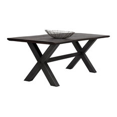 Makani Dining Table 87-inch