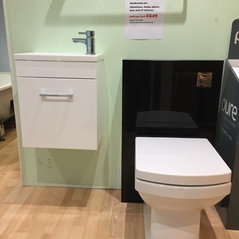 Beautiful Bathrooms Letchworth beautiful bathrooms of letchworth ltd - letchworth garden city