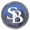 Supreme Builders & Associates's profile photo
