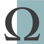 Omega Builders's photo