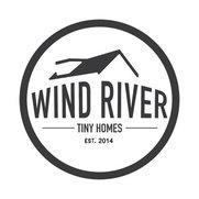 Foto de Wind River Tiny Homes