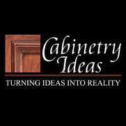 Cabinetry Ideas's photo