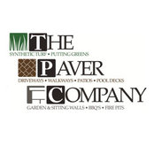 The Paver Company's photo