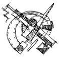 Adventus Group's profile photo
