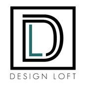 Design Loft Company's photo